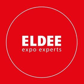 Eldee Expo Experts