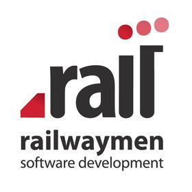 Railwaymen Software House
