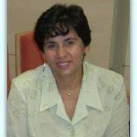 Renata Ch