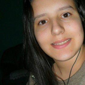 yasmin_sjc_cristina