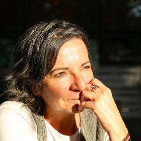 Elisabeth Rayo
