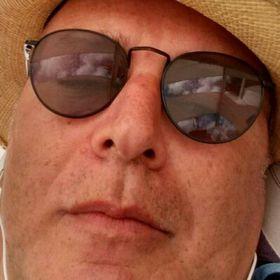 Jose Dario Pujol