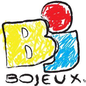 Bojeux