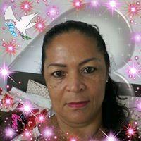 Linda del Rocio Arias Barragan