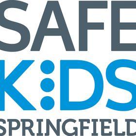 Safe Kids Springfield