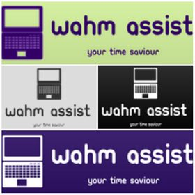 WAHM Assist