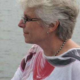Martine van Meeteren-Stijl