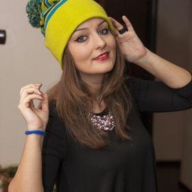 Alexandra Paraschiv