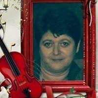 Grażyna Kalinowska