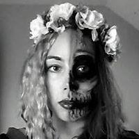 Lucia Prikrylová