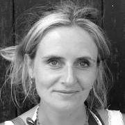 Marta Firlet Bradshaw