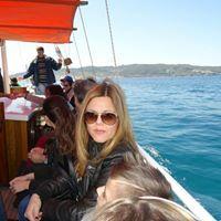 Eleni Lefa