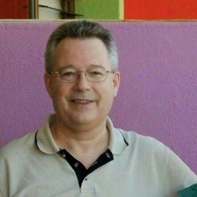 Jim Ebbitt