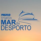 Triatlo Mar Desporto Matosinhos Triathlon