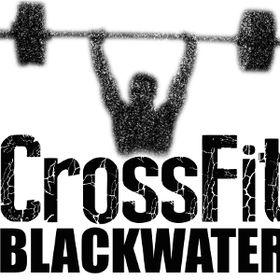 CrossFit Blackwater