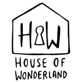 House Of Wonderland