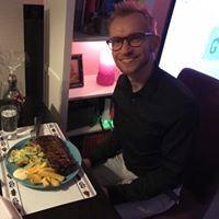 Tim van der Schilden