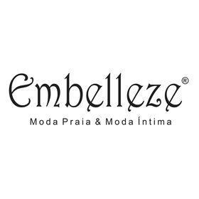 Embelleze Moda Praia & Moda Íntima