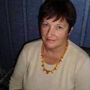 Ewa Rakowska