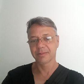 ROBERT KENNEDY DIANA