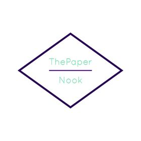 ThePaperNook