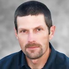 Michael Voelker
