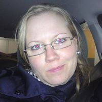 Lotti Nilsson