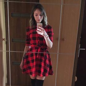 Nikola Bačková