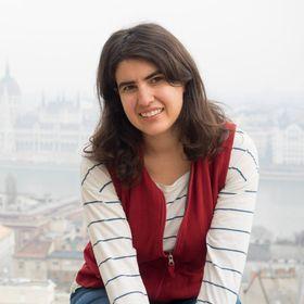 Lauren Pupillo