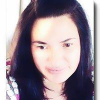 Janice Ribeiro