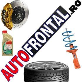 Auto Frontal