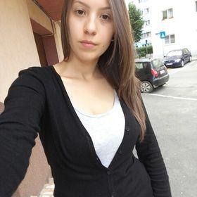 Mălina Fodor