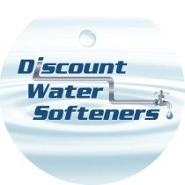 Discount Water Softeners