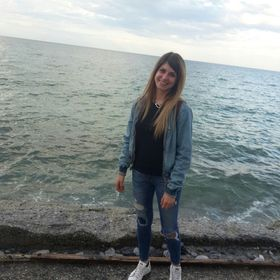 Katerina Ferby Oneiro