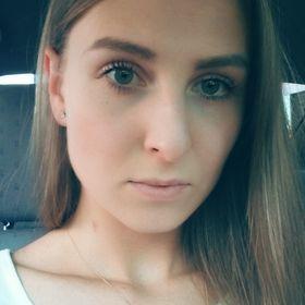Ania Górny