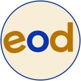 eofficedirect