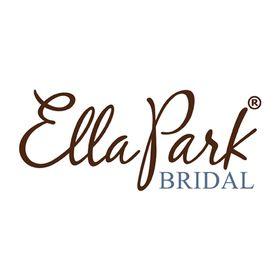 Ella Park Bridal