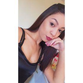 Sayara Silva
