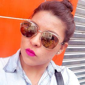 Wendy Alvarez