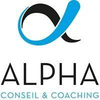 Alpha ConseilCoaching