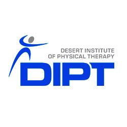 Desert Institute of Physical Therapy