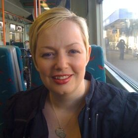 Dawn MacDonald