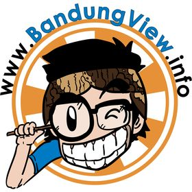 BandungView.info