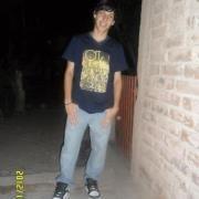 Jony Lumonte