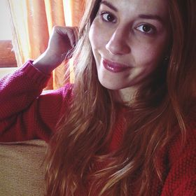 Solange Mercier