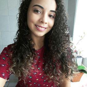 Juliana Silva Azevedo