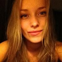 Madelene Liljesson