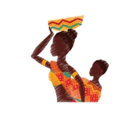 Mama Malawi