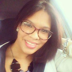Alicia Aaron