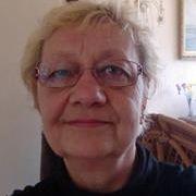 Maja Heutink